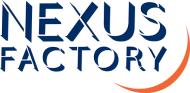 nexus-factory