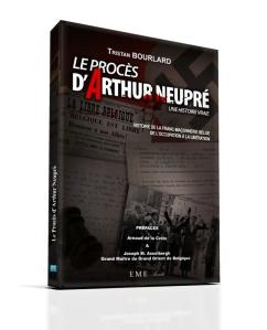 LE_PROCES_D_ARTHUR_NEUPRE_COVER_EME